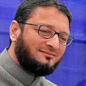 How ties between MIM and Congress strained