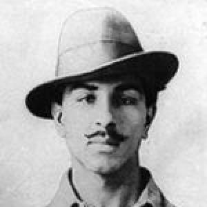 Pak roundabout to be finally named after Bhagat Singh