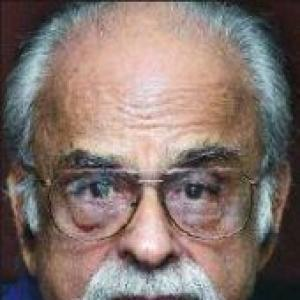 Former PM I K Gujral on ventilator