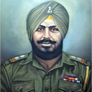 Why we must salute the heroic saga of Joginder Singh