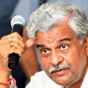 Coal block de-allocation to begin from Sep 16: Jaiswal