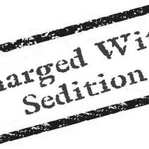 5 high profile sedition cases in India
