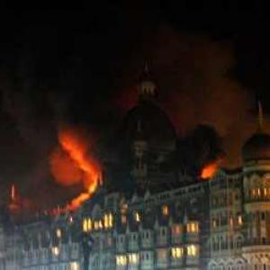 26/11 trial in Pak: 5 witnesses testify on terror training