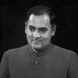 Rajiv was Swedish jet deal's middleman in 1970s: WikiLeaks