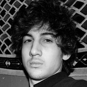 Did Boston bomber run stolen SUV over his brother?