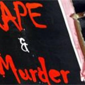 'Gang rape victim shifted to Singapore for best treatment'