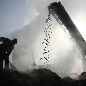 Coal scam: Former coal secy convicted