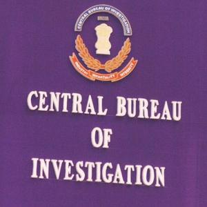 Coal scam: The MILLION dollar question posed to CBI