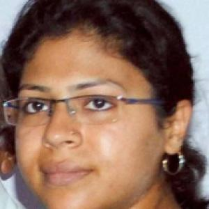 IAS officer Durga's suspension: Centre seeks report from UP govt
