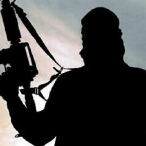 Is terror group SIMI regrouping for a new attack?