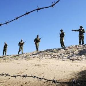 Why a knee-jerk reaction to LoC attack won't help