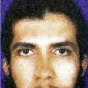 Rise of Yasin Bhatkal: From businessman to IM leader