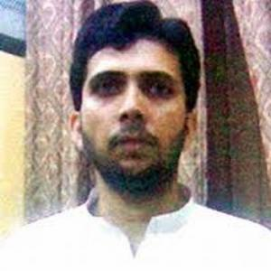How intelligence agencies nabbed Yasin Bhatkal