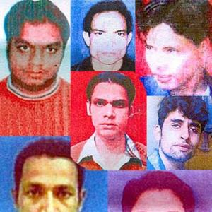 Who will replace Yasin Bhatkal as India's Most Wanted?