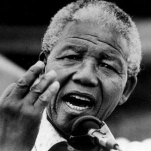 Tribute: Mandela was a true follower of Gandhian ahimsa