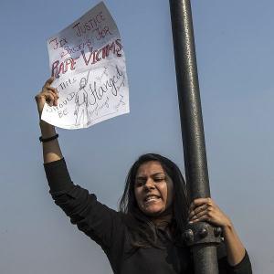 Hang the men who raped my daughter' - Rediff com News