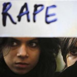 5 women raped everyday in Delhi last year