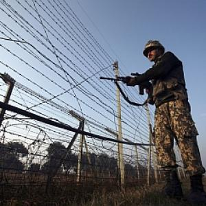 Suspend peace talks with Pak, says BJP. Do YOU agree?