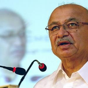 Shinde's prejudiced MHA stewardship MUST be condemned