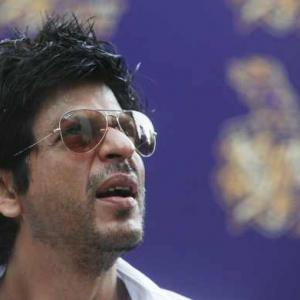 Shah Rukh Khan's Dubai villa gets income tax relief