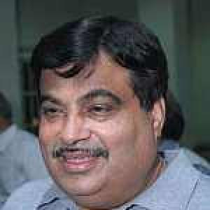 BJP seniors conspired against Gadkari: RSS ideologue