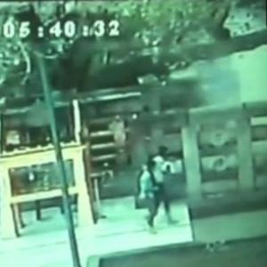 Gaya blasts: Investigators rely on CCTV footage for leads