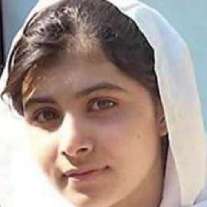 Not afraid of terror threats, Malala tells UN