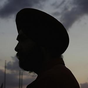 Sikh man who was asked to shave to get compensation