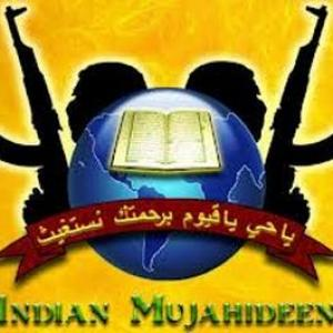 Home ministry says position on Indian Mujahideen is clear