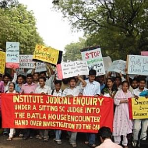 Why the court declared the Batla House encounter GENUINE