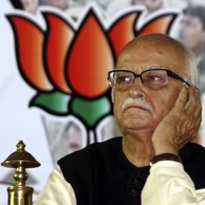 Exclusive! Advani destroyed Agra summit with Pakistan: A S Dulat
