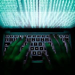 Will India go dirty like US on cyber snooping?