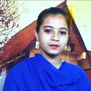 Ishrat Jahan encounter: The twists and turns, the story so far...