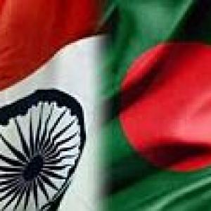 Why India must pay attention to Bangladesh