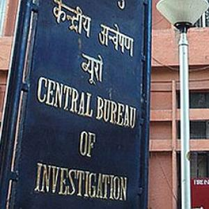Delhi Police tried to shield 1984 riots accused: CBI