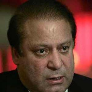 Why Modi's invite to Nawaz Sharif may be premature