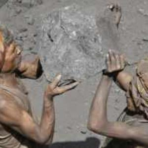 Heart of coal-gate report changed: Supreme Court
