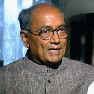 Congress gameplan behind Digvijaya's dare to SC
