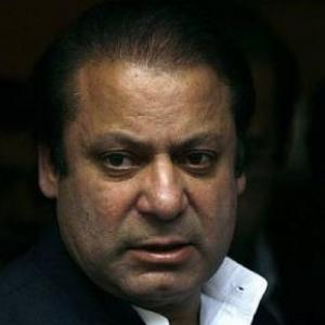 Will Nawaz Sharif walk the talk on India?