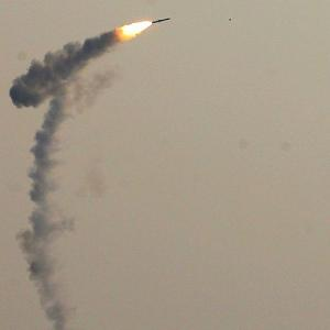 India's missile programme can nuclearise Indian Ocean: Pakistan