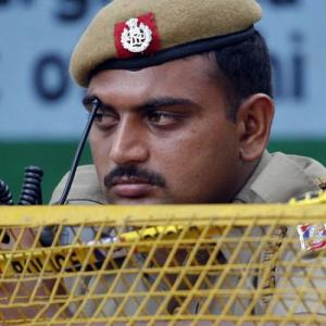 Police turf war MESSES up IPL spot fixing probe
