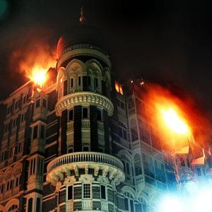 26/11: The crucial data that was ignored