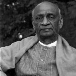 Looking for the real Sardar Patel