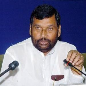 Bihar BJP leaders express disapproval of tie-up with LJP
