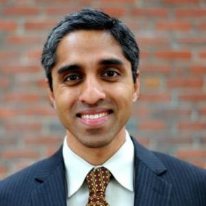 Indian-American docs pitch for Murthy's confirmation as surgeon general