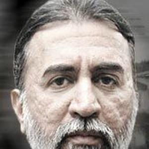 Why Tarun Tejpal must not get away