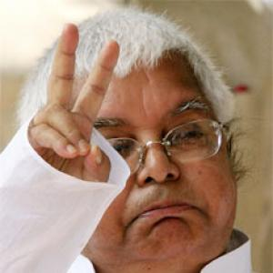 '5 years in jail will severely impact Lalu and RJD'