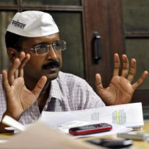 AAP's party manifesto promises Jan Lokpal in 15 days