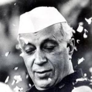 The Jawaharlal Nehru I knew