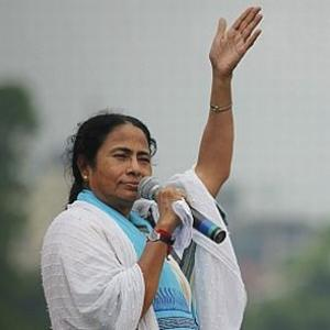Trinamool rejects PM's comment: Thank you, but no thanks!